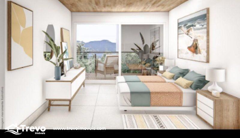 Casa-nova-a-venda-em-Ilhabela-em-condomínio-fechado6