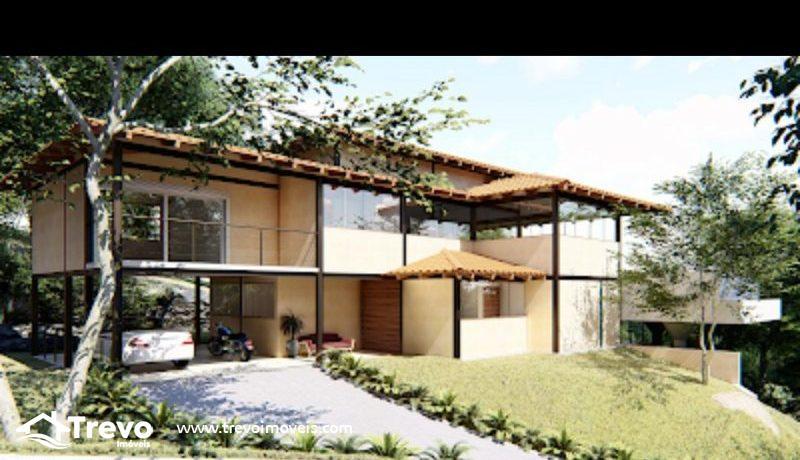 Casa-nova-a-venda-em-Ilhabela-em-condomínio-fechado8