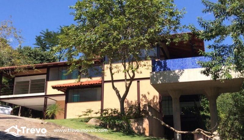 Casa-nova-a-venda-em-Ilhabela-em-condomínio-fechado9
