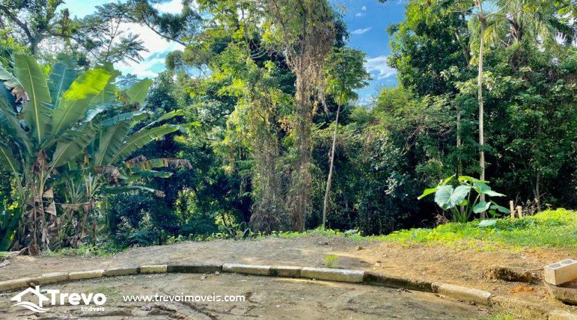 Lindo-terreno-a-venda-em-Ilhabela