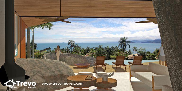 Lindo-terreno-a-venda-em-Ilhabela-com-vista-para-o-mar