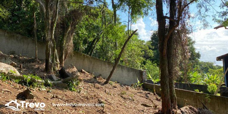 Lindo-terreno-a-venda-em-Ilhabela-com-vista-para-o-mar6