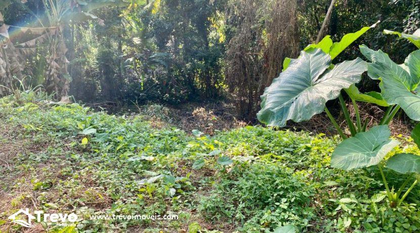 Lindo-terreno-a-venda-em-Ilhabela2