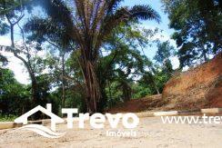 Terreno-a-venda-em-Ilhabela-em-condomínio-fechado1